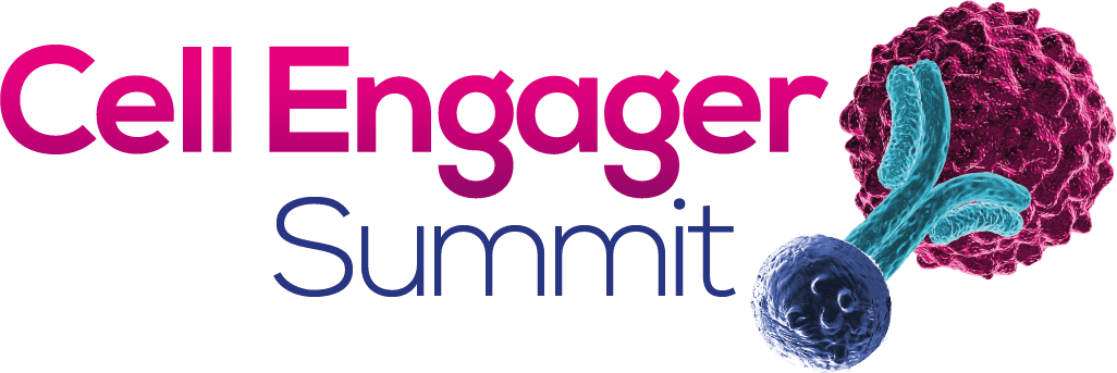 HW190214 Cell Engager Summit logo FINAL